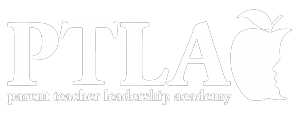 PTLA Logo-white