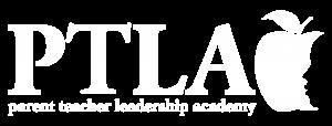 ptla-logo-white