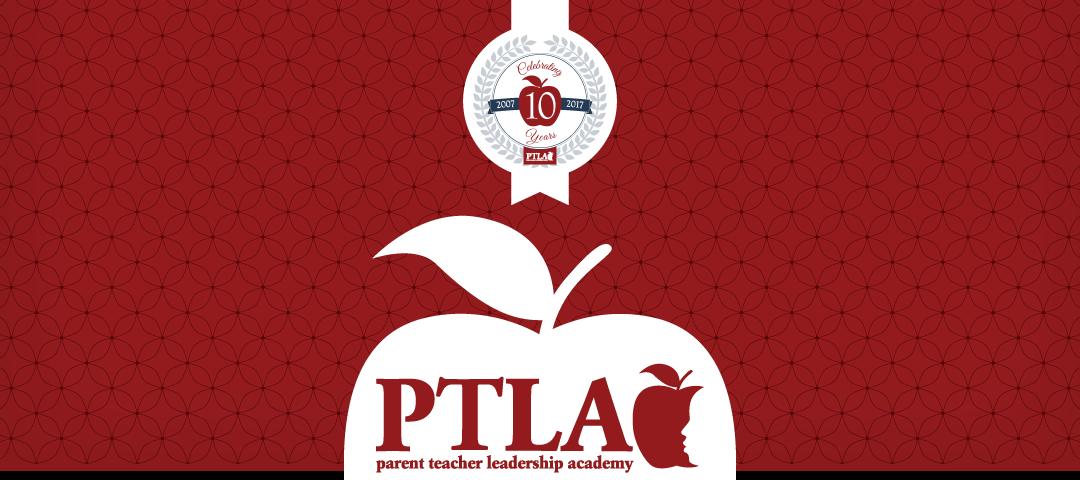PTLAWeb_HomepageHeader