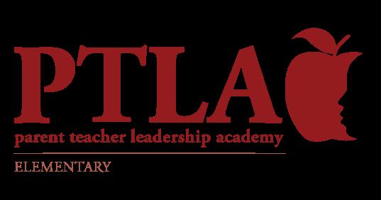 PTLA-Elementary