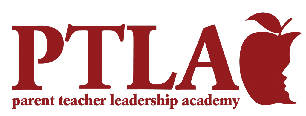 PTLA Logo-01